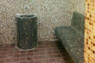 Parno kupatilo