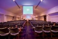 Konferencijska sala - Palisad