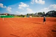 Sportski tereni - Palisad