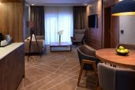 Sheraton-Junior-suite-2