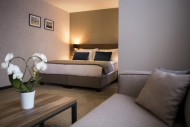 Hotel Slatina - Standard soba