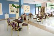 Kafe bar Vremeplov