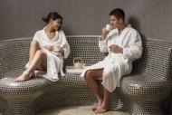 SPA centar - Solaris Resorts