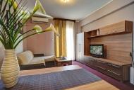 Apartman - Solaris Resorts