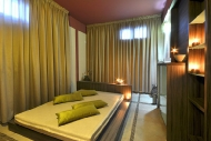 Soba - Solaris Resorts