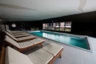 Bazen - Solaris Resorts