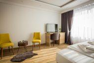 srebrna-planina-deluxe-suite-1