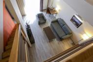 porodicni-suite