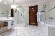 villa-breg-suite2