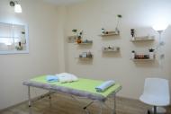 Centar za masažu - Zepter hotel
