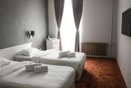 Lux apartman 2 - Zepter hotel