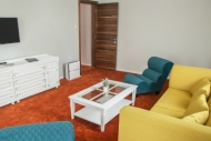 Lux apartman - Zepter hotel