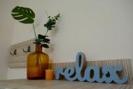 Relax zona - Zepter hotel