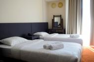 Standard soba - Zepter hotel