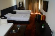 Studio - Zepter hotel