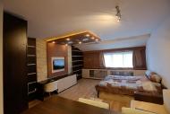 Lux studio