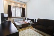 zoned-apartman1