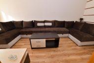 zoned-apartman6