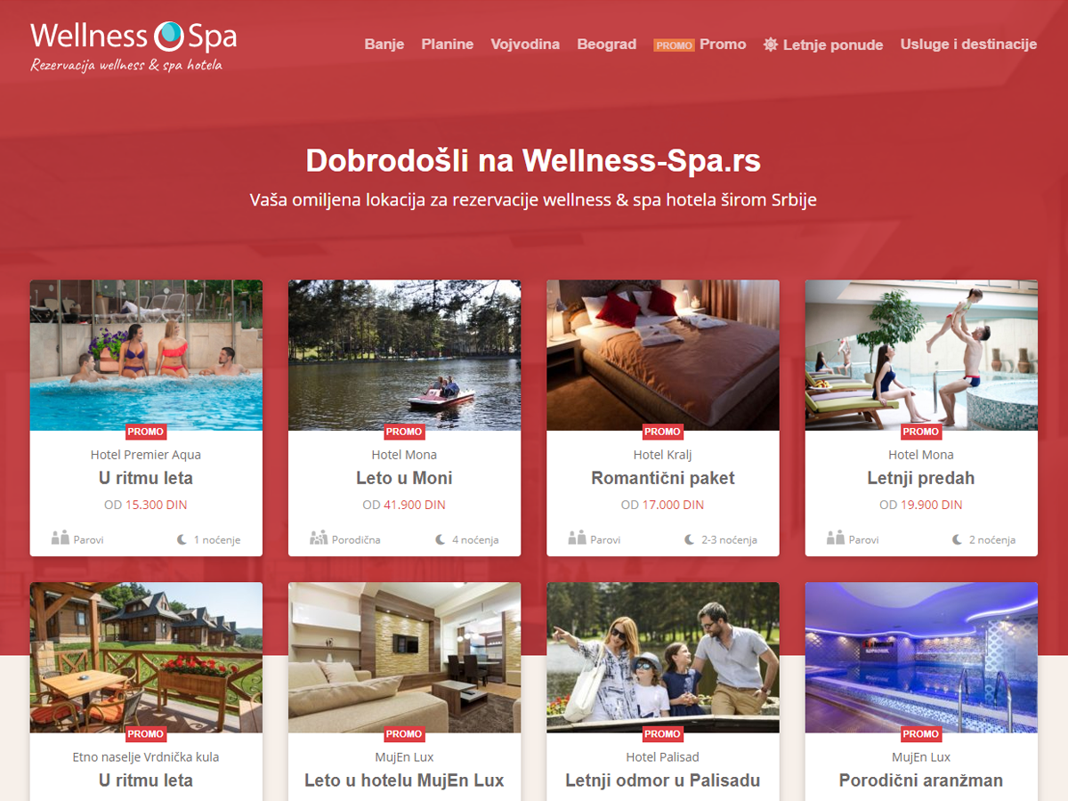wellness spa 4 0