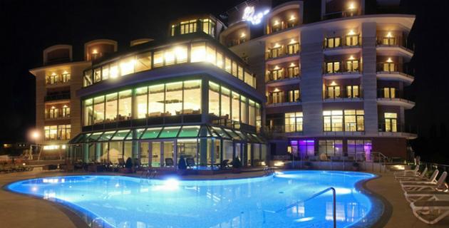 HotelPremierAquaVrdnik
