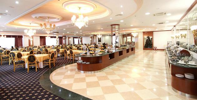 Hotel Izvor, Aranđelovac