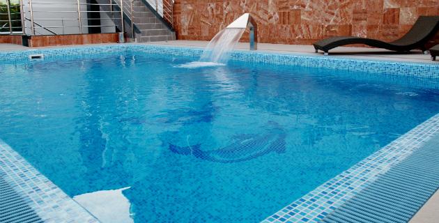 Hotel Best Western Prezident, Novi Sad