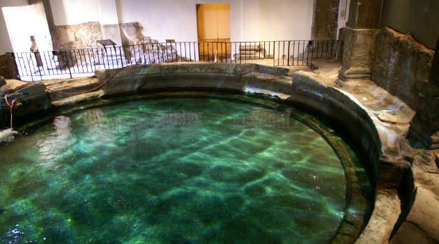 Rimsko kupatilo