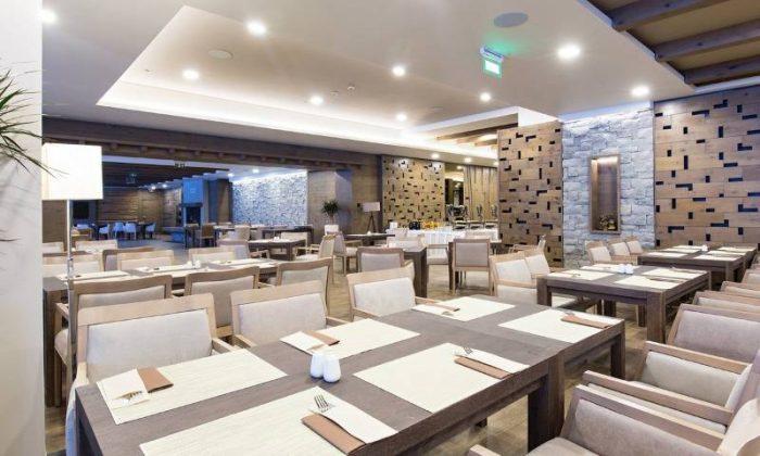 Gorski - Restoran 2
