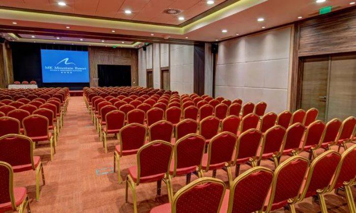 Grand - Konferencijska sala