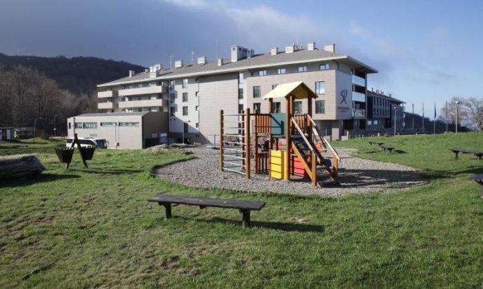 Hotel Stara planina 2