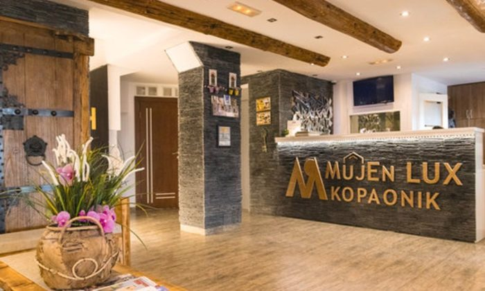 Mujen Lux hotel 2 (1)
