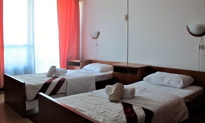 Banja Junakovic - Soba 1