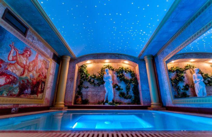 Caesar Spa Stari 8