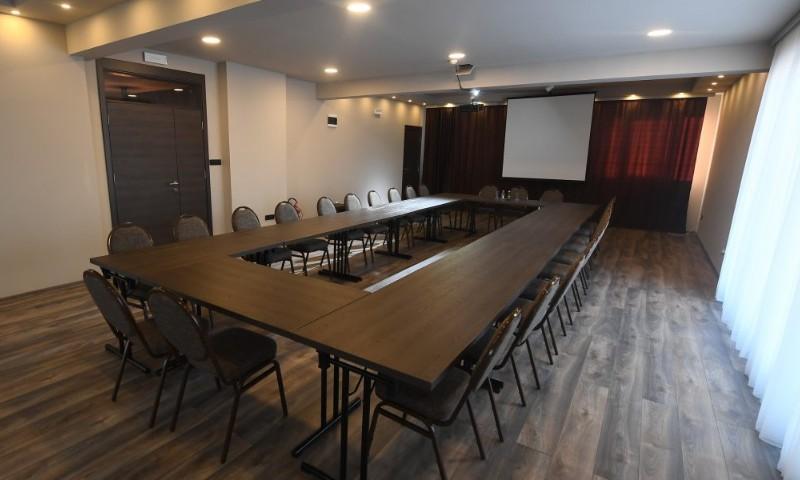 Hotel Ub - Sala za sastanke