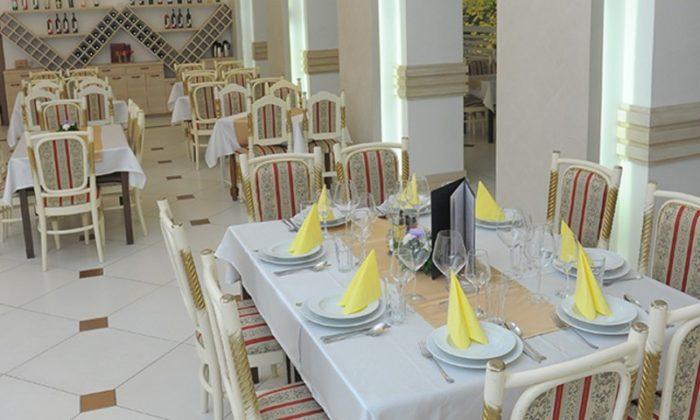 Oplenac - Restoran 2 (1)