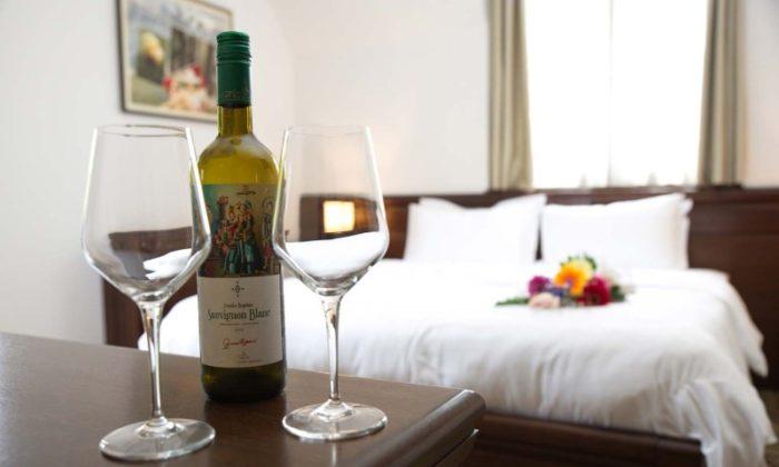 Palic Resort - Apartman