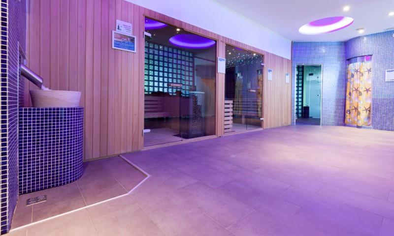 Premier Aqua - Spa centar 2