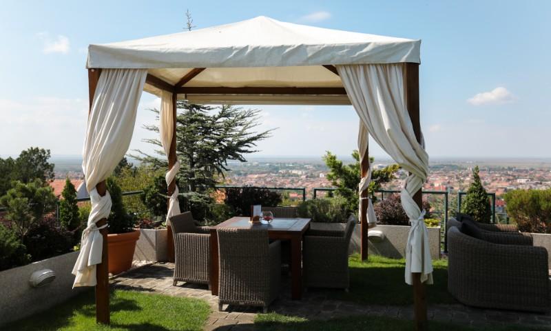 Villa Breg - Basta