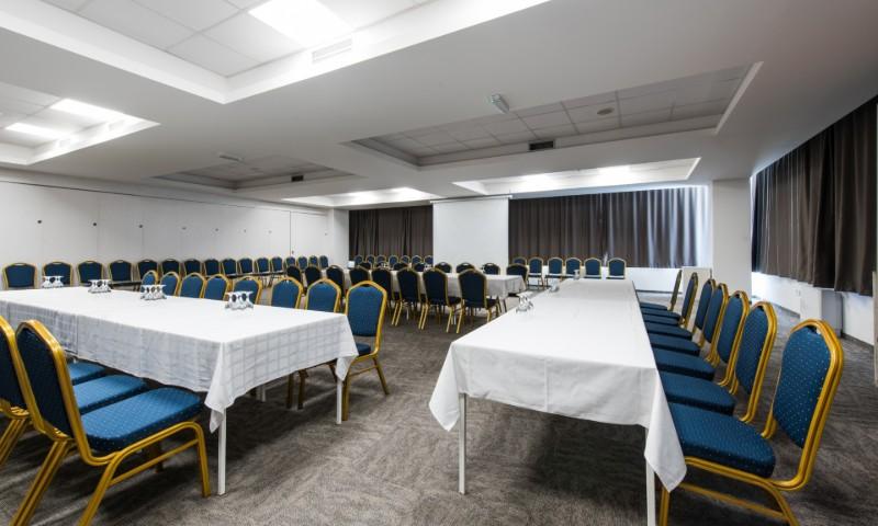 Hotel Fontana - Konferencijska sala
