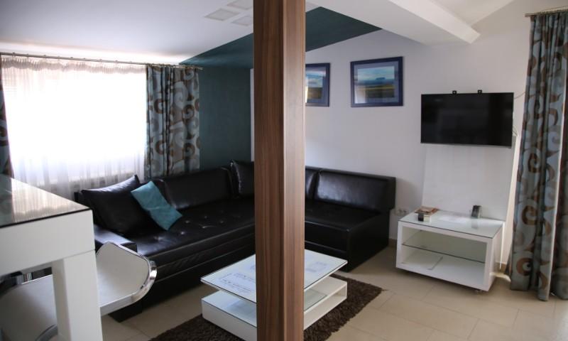 Laguna Spa apartman - Foto 03