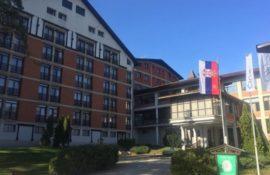 Čigota - Zlatibor