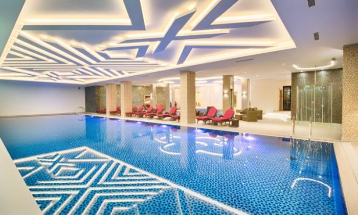 hotel-buket-zlatibor-bazen-2
