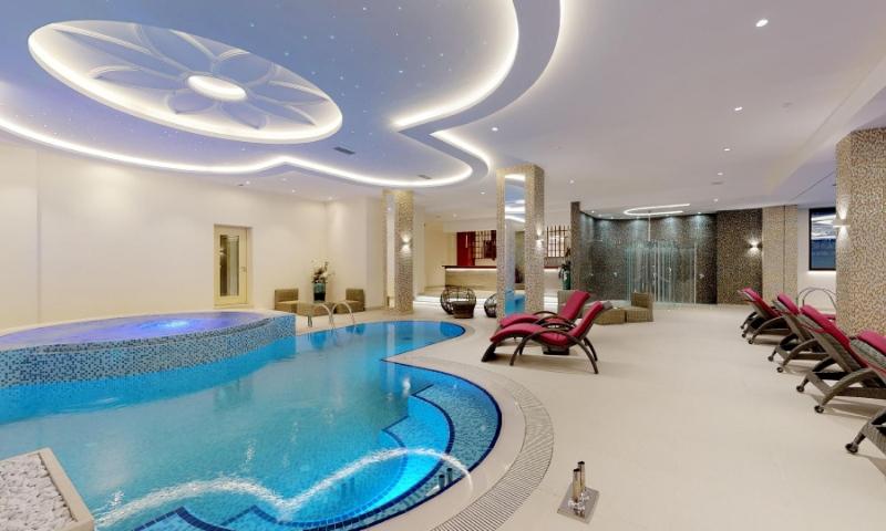 hotel-buket-zlatibor-bazen