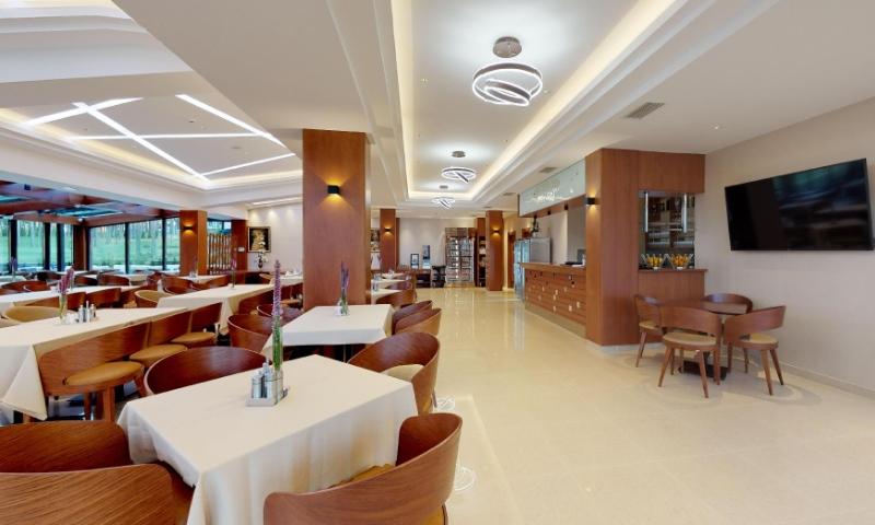 hotel-buket-zlatibor-restoran-1