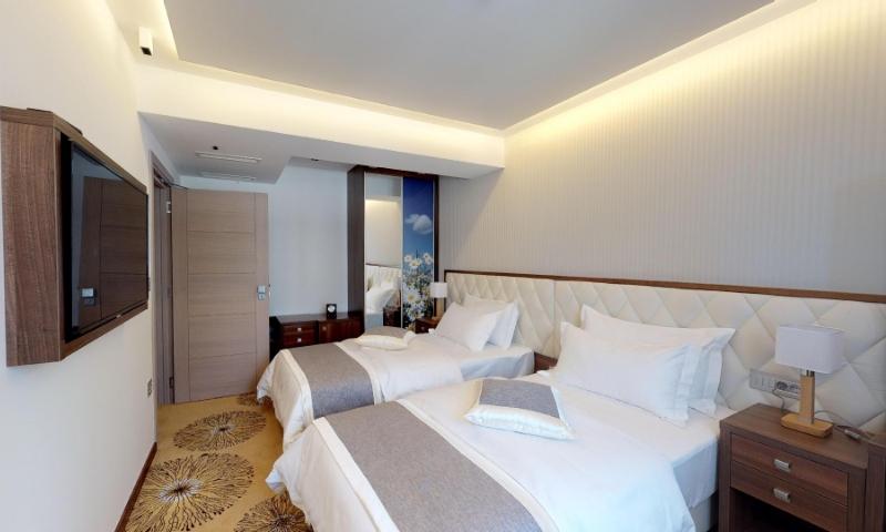 hotel-buket-zlatibor-soba-1