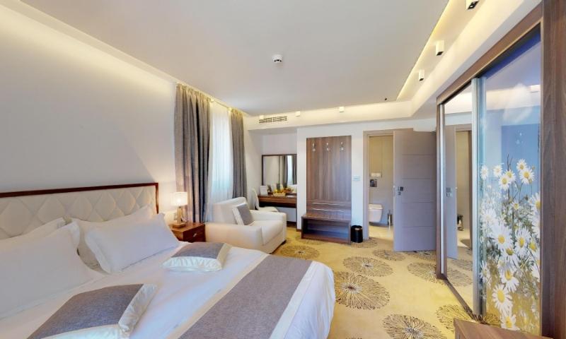 hotel-buket-zlatibor-soba-2