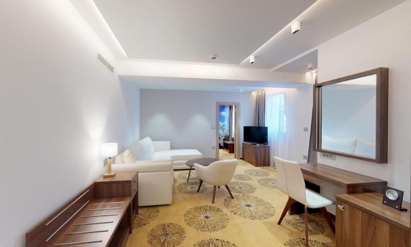 hotel-buket-zlatibor-soba-4