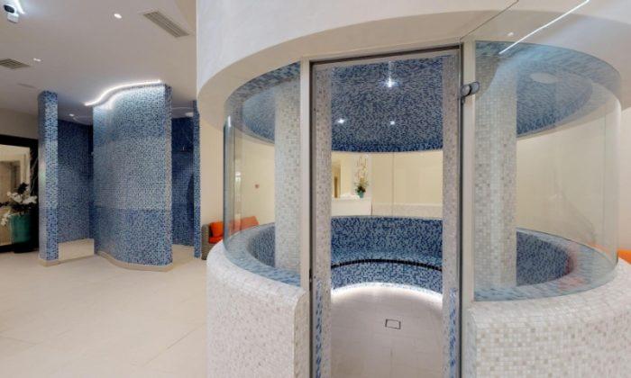hotel-buket-zlatibor-spa-3