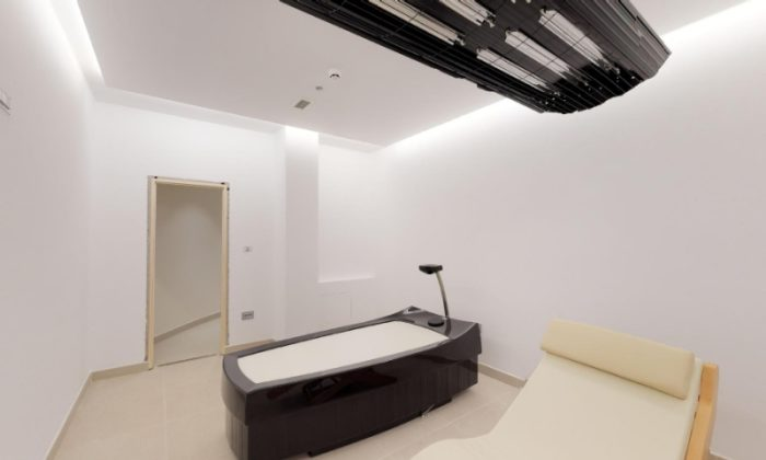 hotel-buket-zlatibor-spa-4