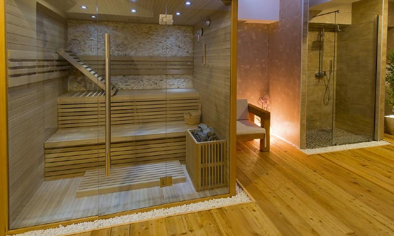 Hotel Zen - Spa centar 2